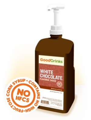 whitechoc-product-bottle-landing1.png